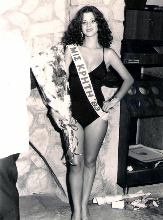 miss_kriti_1983_sasa_pateraki2