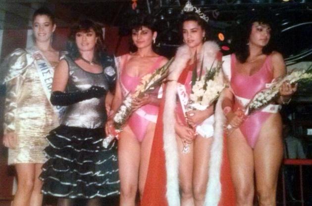 miss_kriti_1988_.katalina_tornay