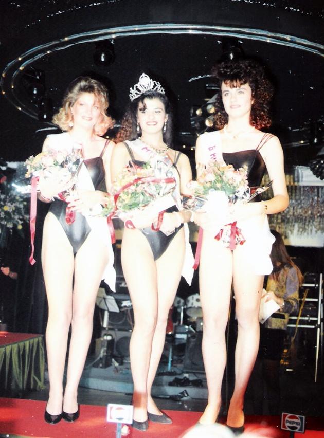 miss_kriti_1991_katerina_vistaki