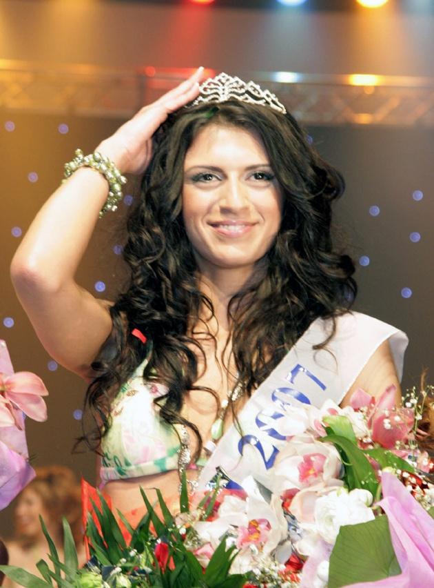 miss_kriti_2007_georgia_skivalou5