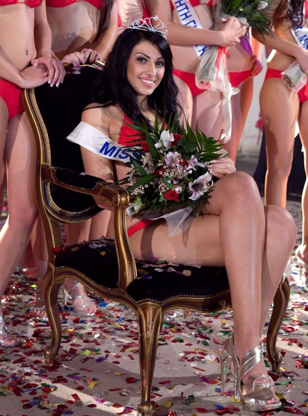 miss_kriti_2010_sofia_papadaki2