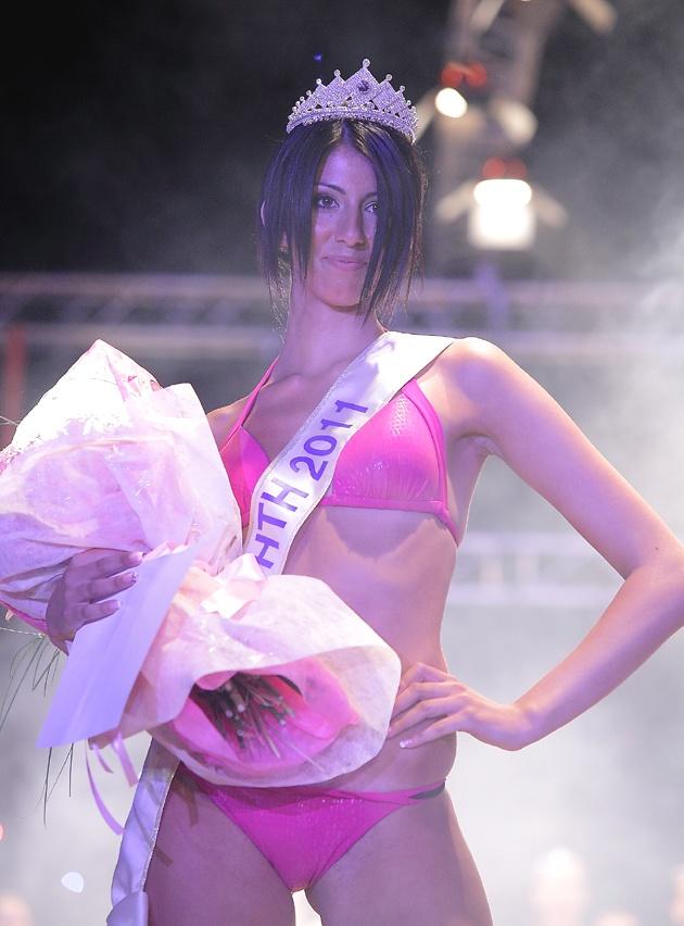 miss_kriti_2011_eva_zeimpekaki6